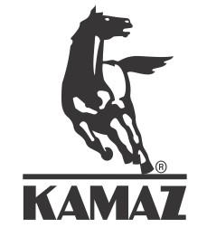 07_Kamaz_01