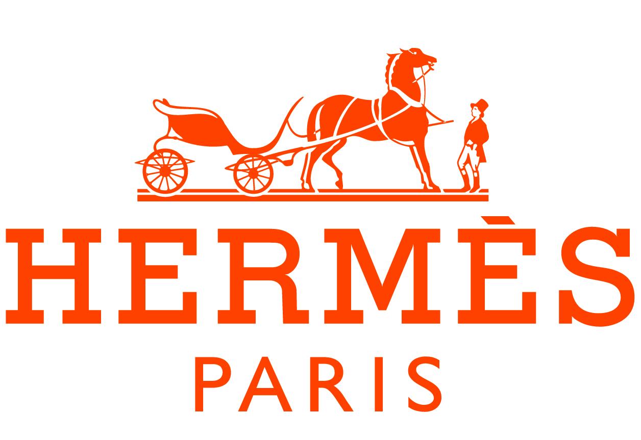 Horse Logos Equigeo