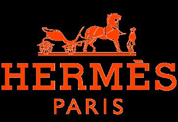 10_Hermes_01