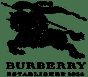 12_Burberry_02
