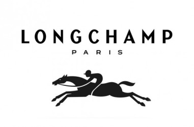 13_Longchamp_01