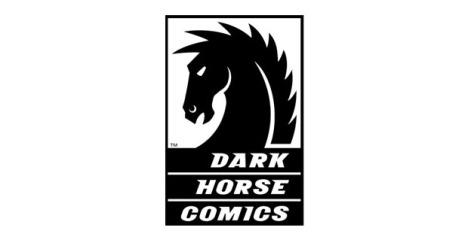 21_Dark_horse_01