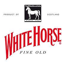 26_White_Horse_01