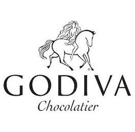 28_Godiva_03