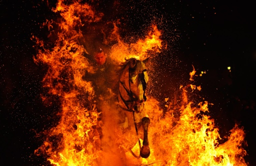 Picture taken from http://www.boston.com/bigpicture/2010/01/fiery_european_festivals.html