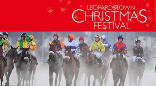 leopardstown-christmas-660x365
