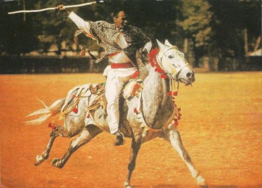 http://mllup.blogspot.com/2013/12/ethiopia-traditional-ethiopian-horseman.html
