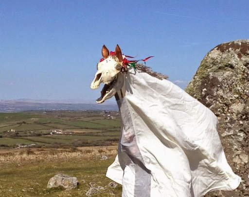 http://museumofwitchcraft.blogspot.com/2014/10/mari-lwyd-visits-museum-of-witchcraft.html