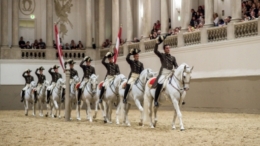 http://www.horseandcountry.tv/news/2013/10/04/spanish-riding-school-announce-2014-tour