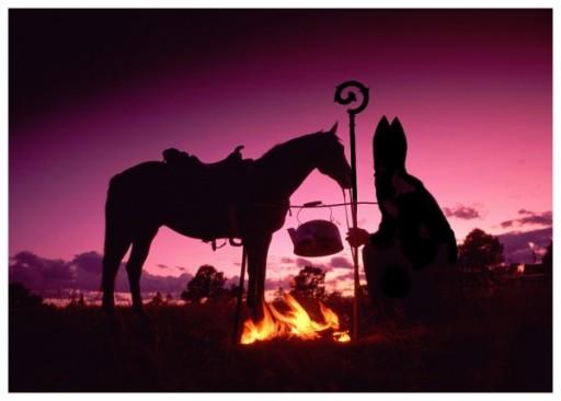 http://www.gopixpic.com/600/boomerang-kaart-sint-nicolaas