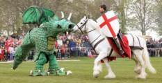 england-fest-day-picture