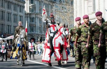 soldiers_1622657i